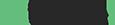 Ortho Gooris Logo